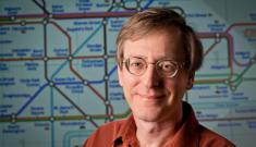 David Beratan, Duke University Department of Chemistry